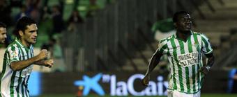 El Villarreal pierde el duende en Sevilla