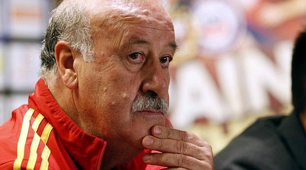 Alberto Moreno, gran novedad de una lista sin Diego Costa