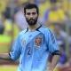 ��igo Mart�nez entra en la lista en lugar del lesionado Albiol