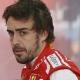 Alonso: Habrá que jugársela en la curva 3
