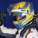 Esteban Gutiérrez: Se acabó ser un piloto conservador