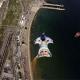 Muere un deportista h�ngaro al practicar 'wingsuit'