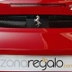 Ponte al volante de un Ferrari 430