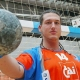 Borja Fern�ndez ya juega con Qatar