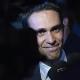 Contador: Es un recorrido equilibrado