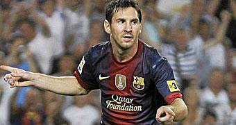 La pesadilla del Madrid