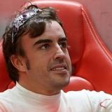 Alonso: Nuestra prioridad ahora mismo es ayudar a Ferrari