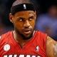 Los Heat, favoritos para ganar la NBA