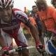 'Purito' ir� a por el Giro
