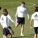 RM – SEV: Mucho margen para el Madrid tras la derrota del Cl�sico