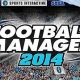 Consigue el Football Manager 2014 a un precio especial