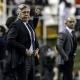 Ancelotti: Defensivamente la segunda parte ha sido un desastre