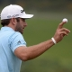 Dustin Johnson sigue l�der, pero Kaymer le quita el r�cord del campo