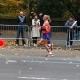 "Chema Mart�nez: ""�42.195 metros para recordar, inolvidables!"""