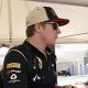 Räikkönen: Me choqué con un Caterham y rompí la dirección