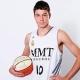 El 'Magic' gallego adolescente cuaja en el Real Madrid