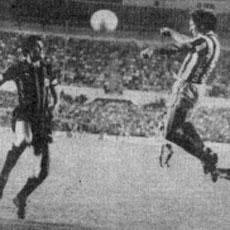 La Real Sociedad y su amago de remontada ante el Inter
