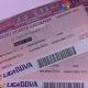 3 entradas VIP para el Atleti-Getafe