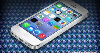 Una fábrica de cristal de Zafiro para los futuros iPhone