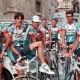 Salven al ciclismo vasco