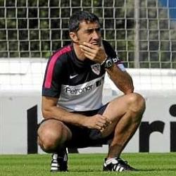 A Valverde le cuadran las cuentas