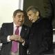 El Deportivo podr�a romper relaciones con el Celta