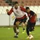 Fazio se apunta para retornar en la Europa League