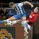 Real Sociedad - ManU: Medio euro m�s por la Real