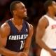 Los 'invictus' Pacers y el Michael Jackson de Jordan que tom� el Madison brillan en la jornada NBA