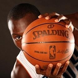 Los jugadores NBA a los que nadie se la quieren pasar