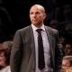 El estreno de Kidd como entrenador y los 'invictus' Pacers en la jornada NBA