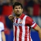 Diego Costa: Pude desquitarme y marcar