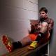 Adidas manifiesta que su relación con Messi es sólo publicitaria