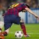 Zubizarreta: Messi ha recuperado parte de su chispa