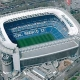 Microsoft confirma las negociaciones con el Real Madrid