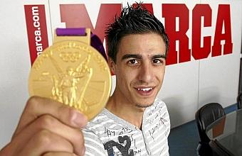 Joel González: La mentalidad ganadora del taekwondo español es un ejemplo para el país