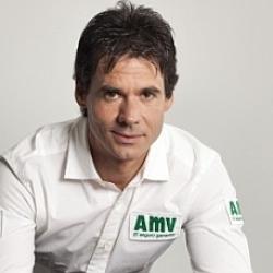 Crivill�: Apuesto por un Mundial de Marc M�rquez