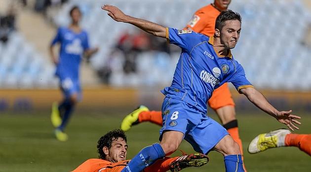 Sarabia: Morata, Jes� y Carvajal tienen que aprovechar su oportunidad�