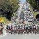 El Tour de Francia 2015 comenzará en Utrecht