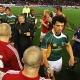 Lions, Giras ante Nueva Zelanda & Currie Cup... la gran historia del rugby de Sud�frica