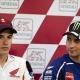 MOTOGP: Lorenzo quintuplica por el Mundial de Márquez