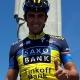 Contador viaja a Brasil para trabajar en el túnel de viento