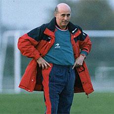 El Sporting y el día que superó al Milan de Sacchi