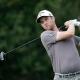 Chris Kirk logra su segunda victoria en el PGA Tour