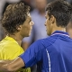 Nadal – Djokovic: Nadal, toca remontar las cuotas