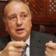 Roig: El plan es el de Mercadona: buena calidad a buen precio