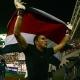Costa Rica pierde a Keylor Navas