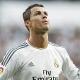 Cristiano le quita el pichichi a Messi en las apuestas