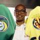 Senna: Marcelino representa los valores del Villarreal