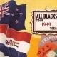 La consolidaci�n como potencia y los primeros problemas con el Apartheid